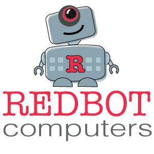 Redbot Computers