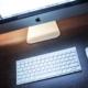 iMac - SSD upgrade